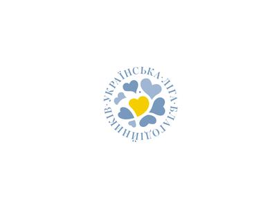 Ukrainian League of Benefactors