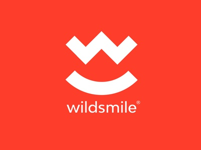 Wildsmile Dental Services Portal | Logo Design