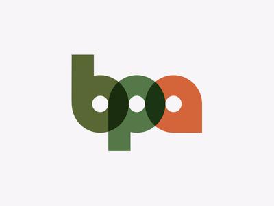 Billiard Promotion Agency | Logo Design