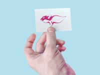 Hamsterlabs Logo