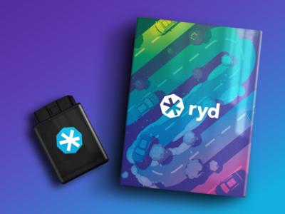 ryd Packaging