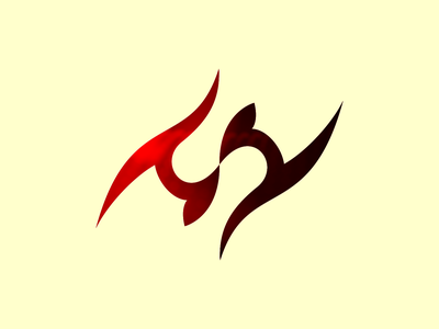 Covid-19 Logo design branding corona virus pandemic corona c-19 logo flat logo design icon