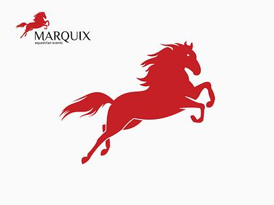 Horse racing horse horse logo horse racing design logo design icon