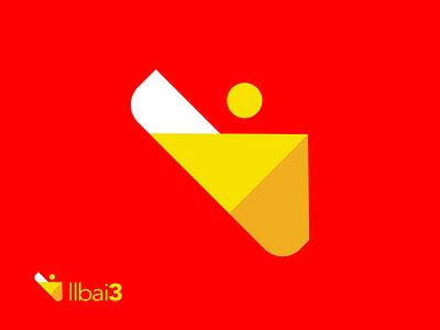 Social institutions illustration humanity social vector flat branding logo design logo icon design