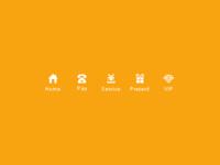 Game Navigation Icon