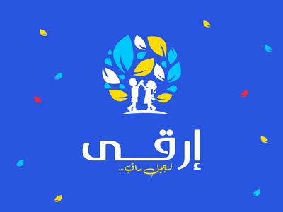 Irqa Kids School   KSA