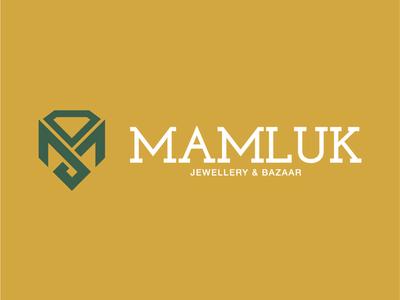 Mamluk Jewelry and Bazar   Cairo
