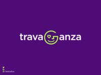 Travaganza Adventures v2