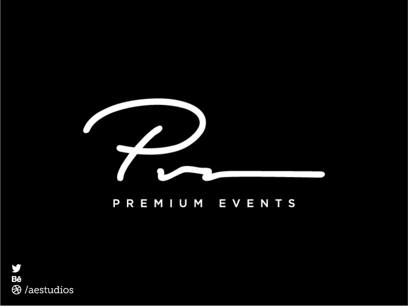 Premium Events | Dubai