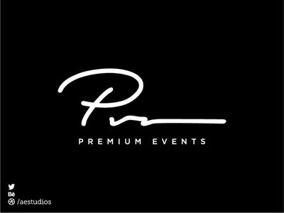 Premium Events | Dubai