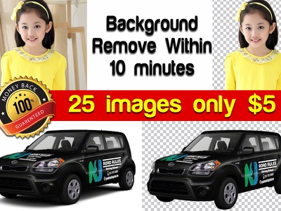 Image Background Remove background removal image editing