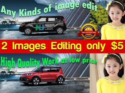 Image Editing design background removal image editing