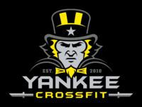 Yankee CrossFit