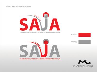 Saja Pharmaceutical