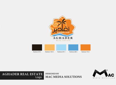 Aghader Real Estate