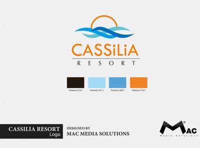 Cassilia Resort