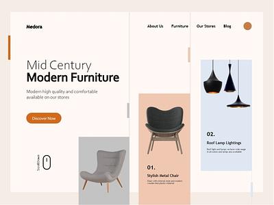 UI Screen adobe illustrator adobe xd adobe design ui