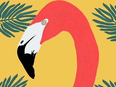 Flamingo iphone x colorful design phone case iphone case iphone animals logo animals illustrated animals