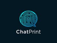 ChatPrint