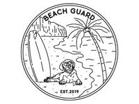 BeachGuard