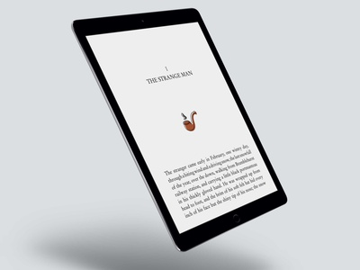 THE INVISIBLE MAN. Digital Book. angelspinyol illustration design logo illustrator cat graphicdesign colors ebook design vilafranca ebook cover digital ebook