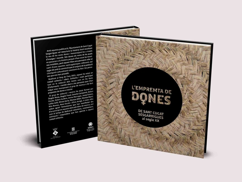DONES. Book Design. beercat craftbeer cat illustrator abstract penedes vilafranca colors cover graphicdesign cover design book cover books booking book