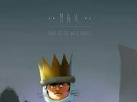 Max fb2