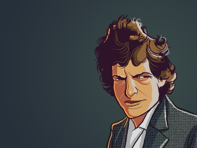 Bob Dylan music dylan bob