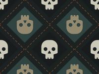 Skulltile