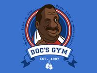 Doc's Gym
