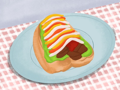 Shuco hot dog dishes guatemalan dish guatemalan food guatemala wiener hot dog shuko shuco