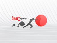 Inc Agency