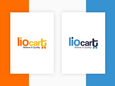 Liocart