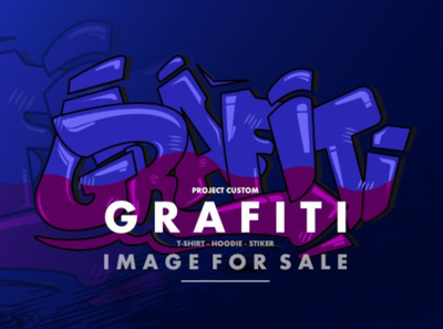No 1 affinitydesigner ilustration senimural artwork muralindonesia grafiti graphicdesign