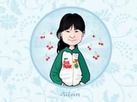 Illustration Ailan