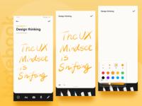 Notebook_Draw