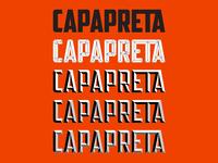 Capapreta