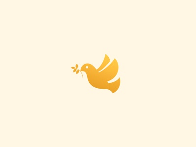 Peace Dove icon free download wedding pigeon bird dove peace