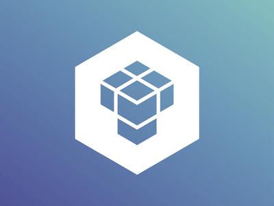 Logo — Tecla System