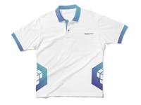 T-shirt — Tecla System