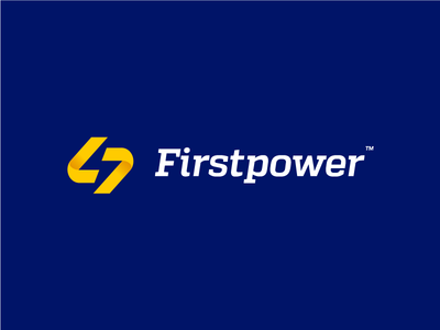 Firstpower