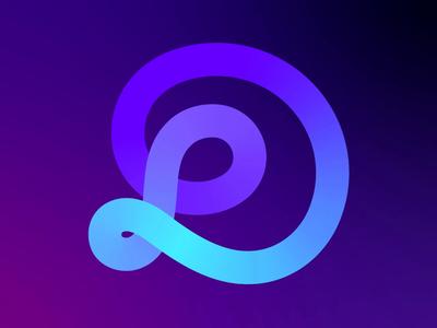 Design Portfolio Header