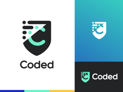 Coded Branding and Identity