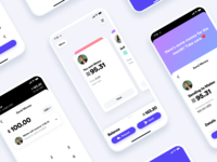 Calibra App