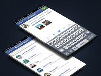 Facebookplaces5