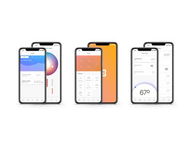 FutureHAUS Dubai App