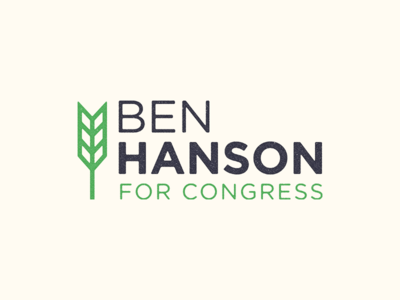 Ben Hanson for Congress