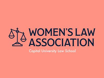 Women's Law Association