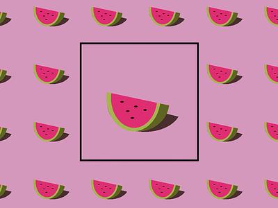 Happy Birthday Eli eli birthday happy watermelon