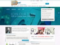 notonthehighstreet.com – work with us
